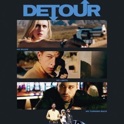 Detour_poster_goldposter_com_1.jpg