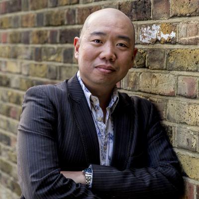 Dr Giles Yeo.jpg