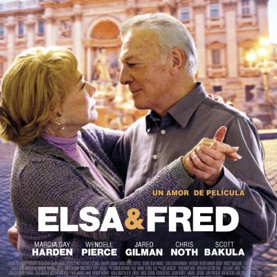 elsa_and_fred_ver2_xlg.jpg