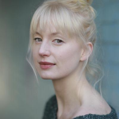 Emma King.jpg