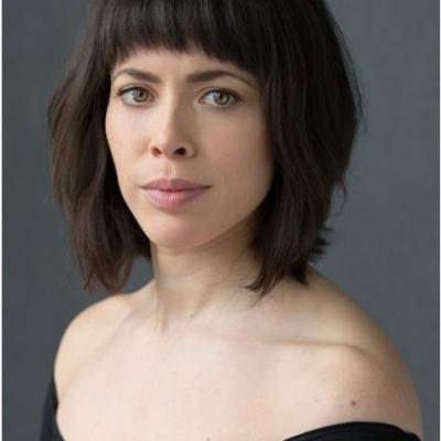 Fiona Hampton .JPG