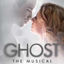 Ghost_the_Musical.jpg