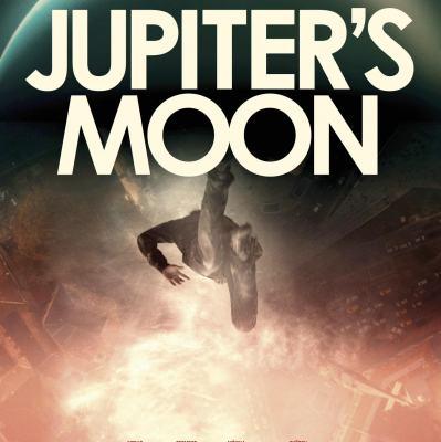 Jupiter's Moon.jpg