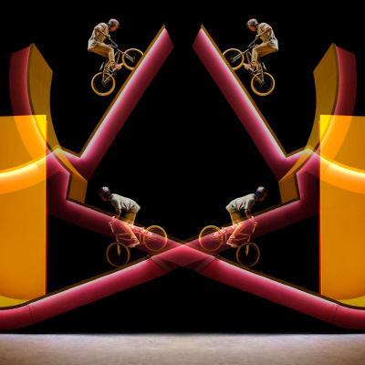 kaleidoscope - ben scott.jpg