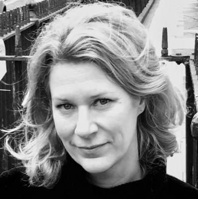 Karin Altenberg.jpg