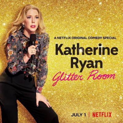 KR glitter ROom2.jpg