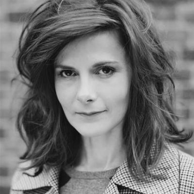 Louise Brealey Main Headshot.jpg