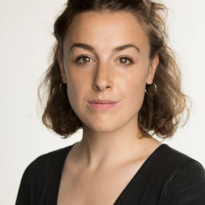 Lucie Sword - Headshot.jpg