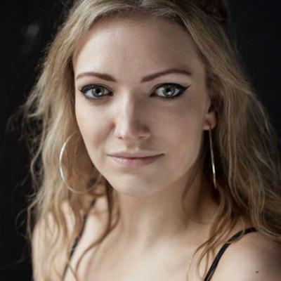Lucy McCormick1.jpg