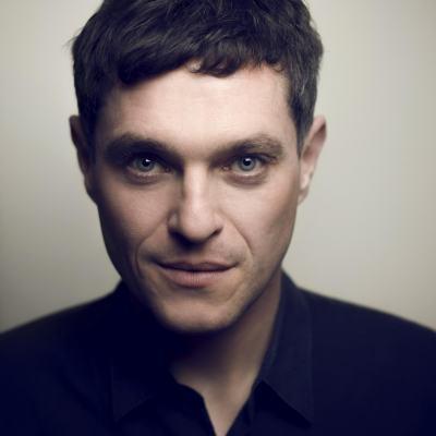 Matthew Horne - Headshot .jpg
