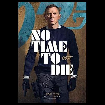 NO TIME TO DIE.jpg