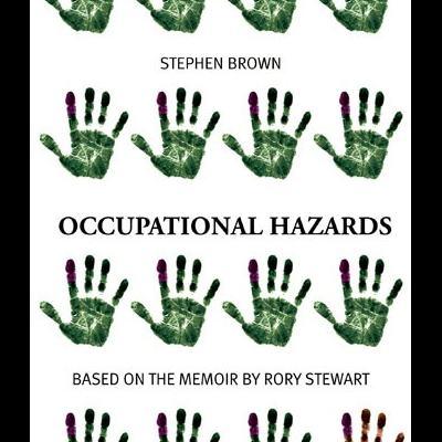 Occupational Hazards.jpg