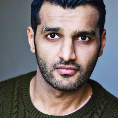 Peter Singh New Headshot.jpg