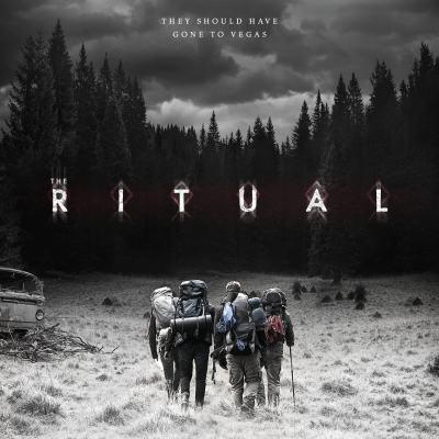 The Ritual_Richard Holmes.jpg