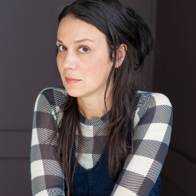 Rivka Galchen - Author Photo - credit to Nina Subin.png