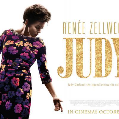 Rotoscopers-Judy-Garland-Movie-Review.jpg
