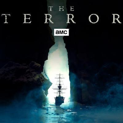 The Terror Kerric MacDonald.jpg