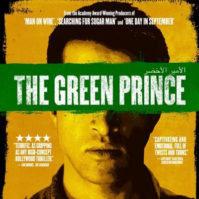 the-green-prince-poster.jpeg