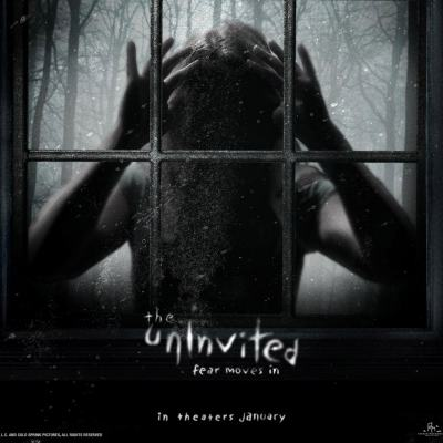 the_uninvited_film_movies_hd-wallpaper-24969.jpg