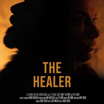 The_Healer_Final_Artwork.jpg