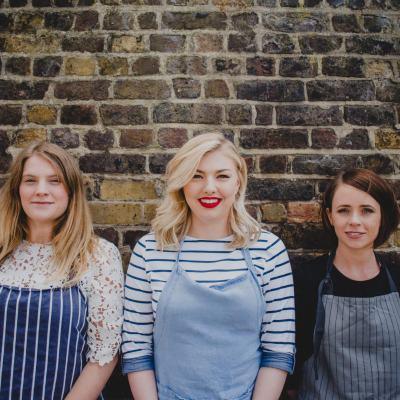 Three Girls Cook.jpg