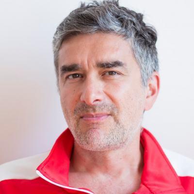 Tirdad Zolghadr author photo 2020.jpg