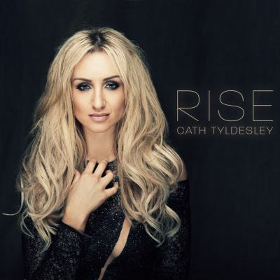 Cath Tyldesely - Rise