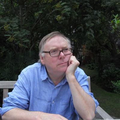 William Palmer RLF.JPG