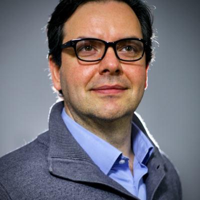 Wojciech Duczmal.jpg