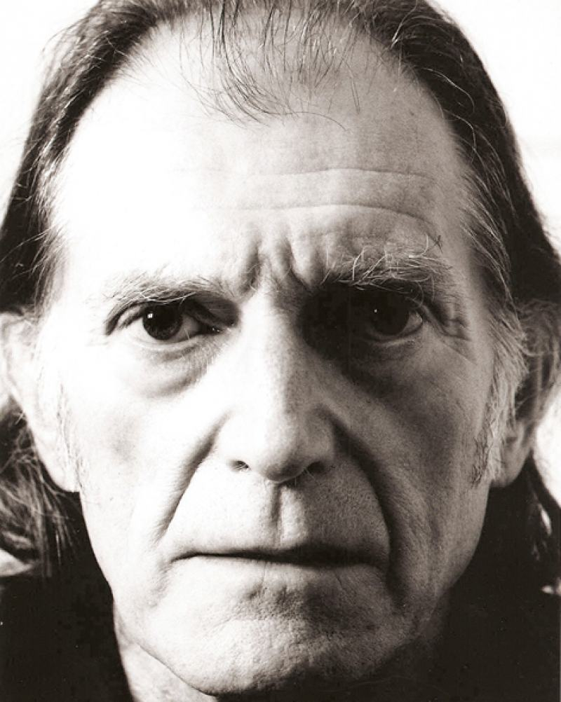 david bradley hot fuzzdavid bradley ninja, david bradley games, david bradley kes, david bradley wme, david bradley american actor, david bradley agent, david bradley hard time moving on lyrics, david bradley usa, david bradley hot fuzz, david bradley (iv), david bradley desperate housewives, david bradley actor, david bradley young, david bradley american ninja, david bradley doctor who, david bradley fan mail, david bradley interview, david bradley martial artist, david bradley wiki, david bradley wizardry