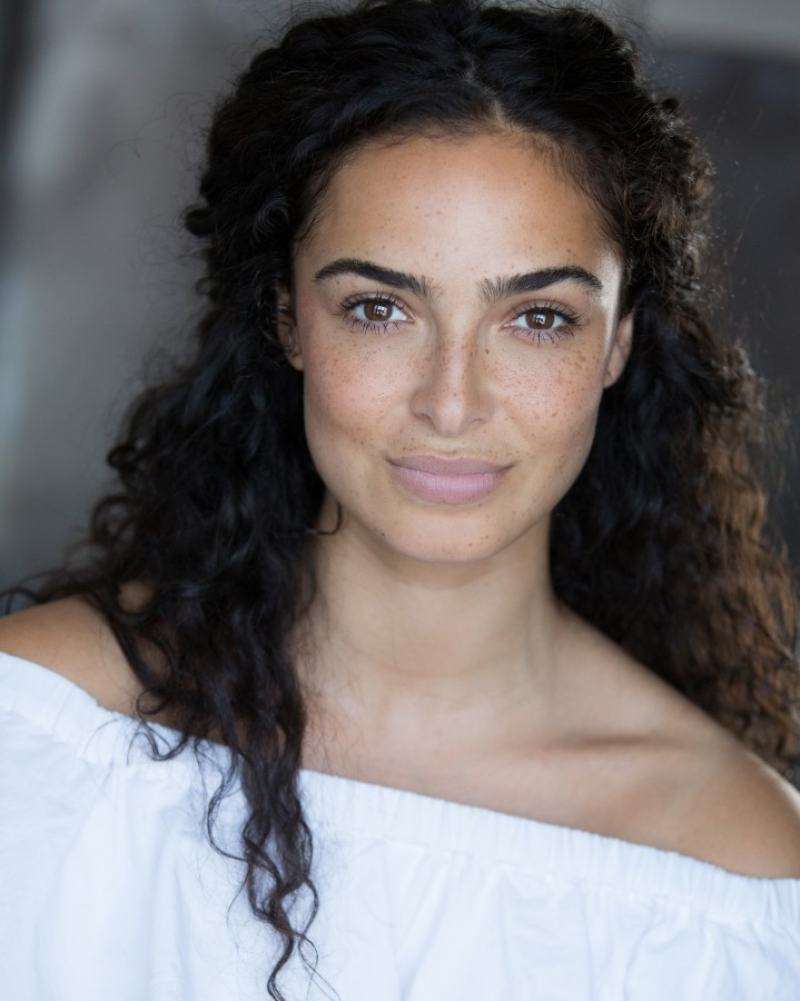 Anna Shaffer nudes (99 photo), Sexy, Fappening, Twitter, cameltoe 2020