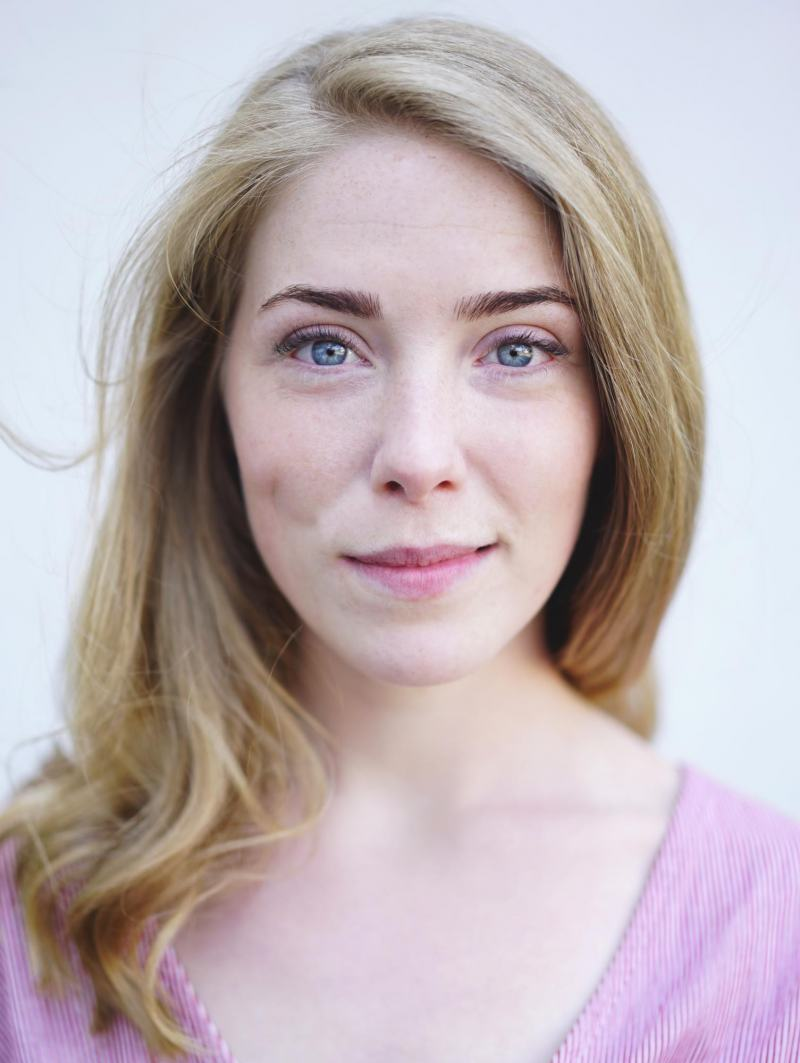 Imogen Poots (born 1989) Hot video Lisa Jakub,Mary Wickes