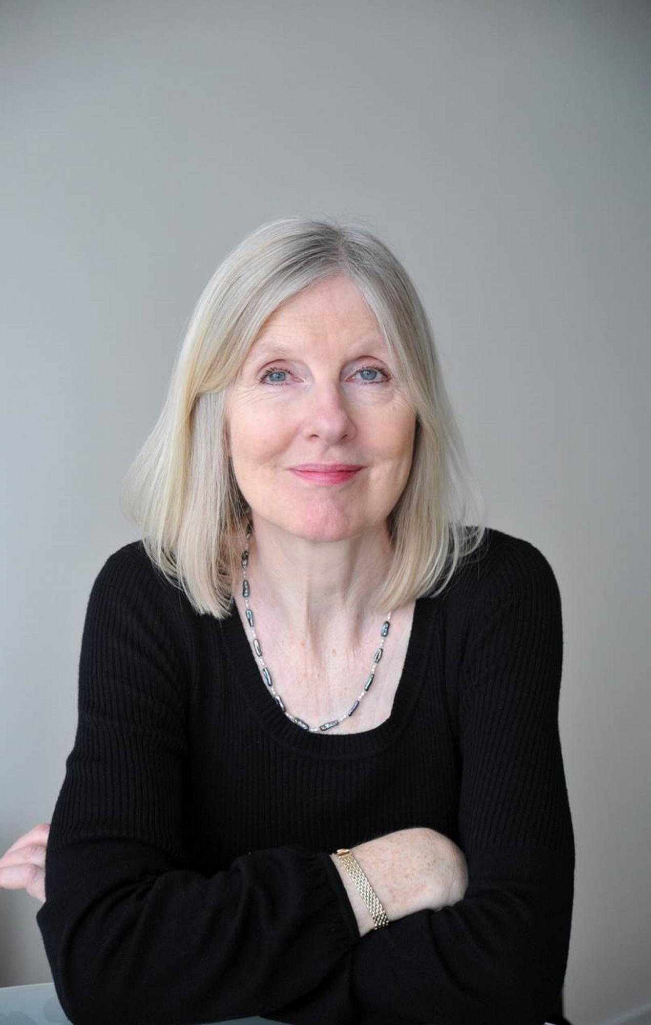 Image result for images of Helen Dunmore