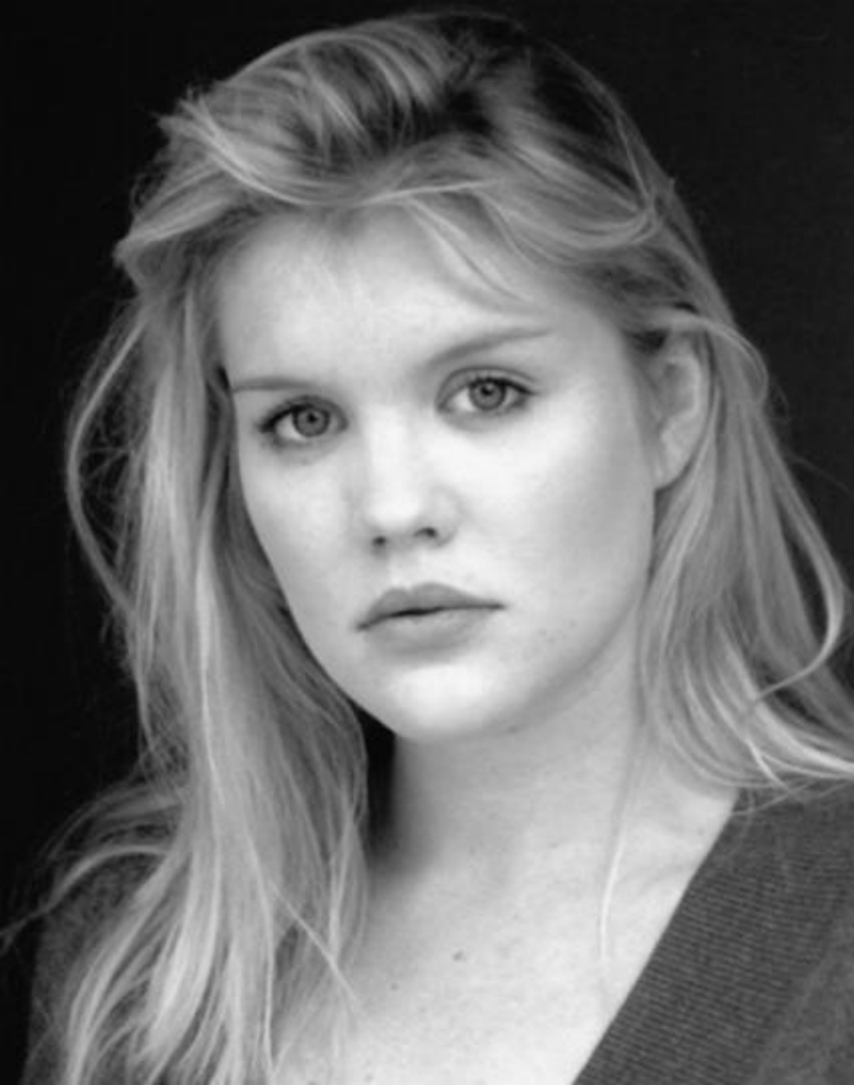 Emerald Fennell | United Agents