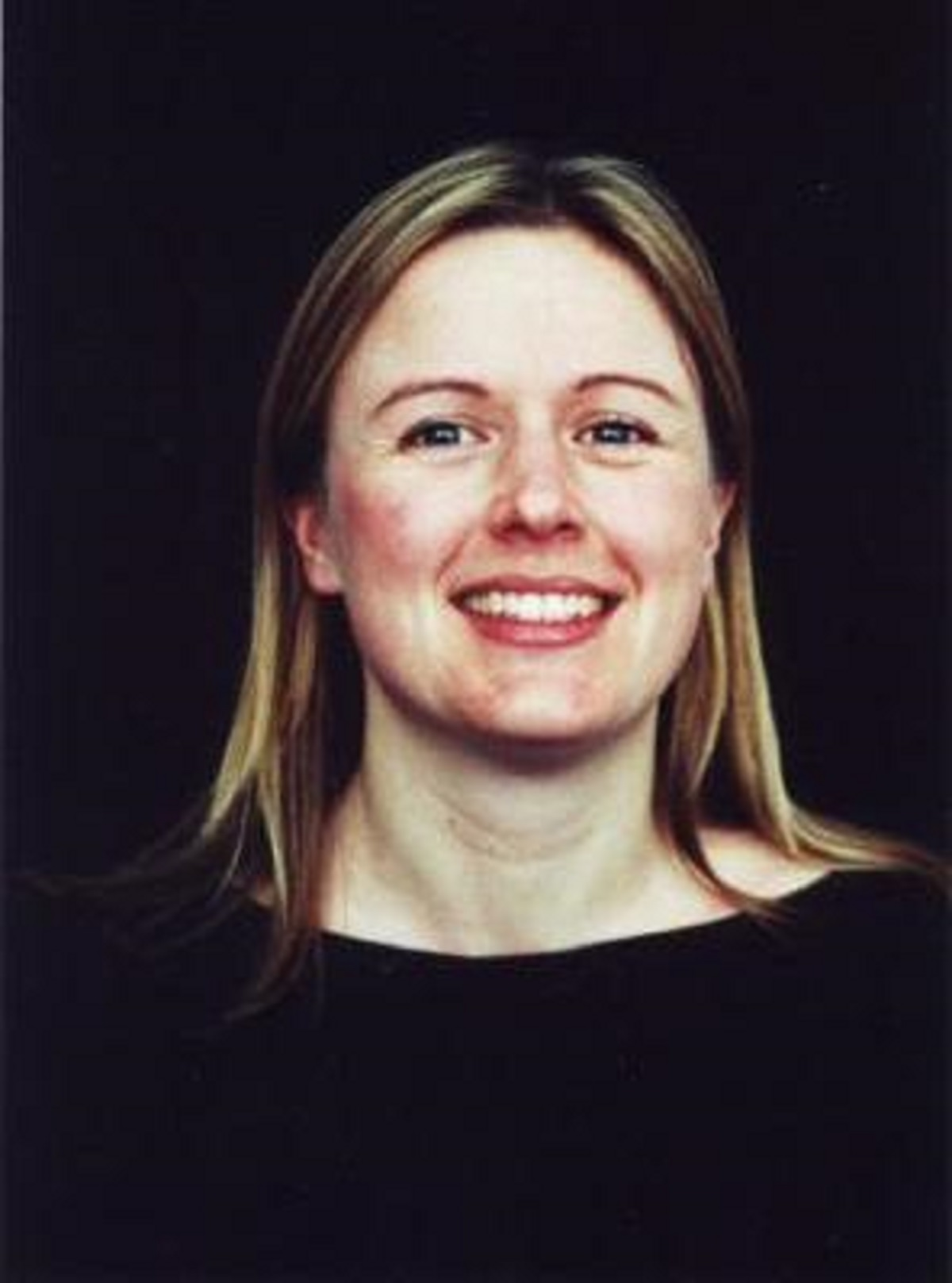 Emma Thomson United Agents