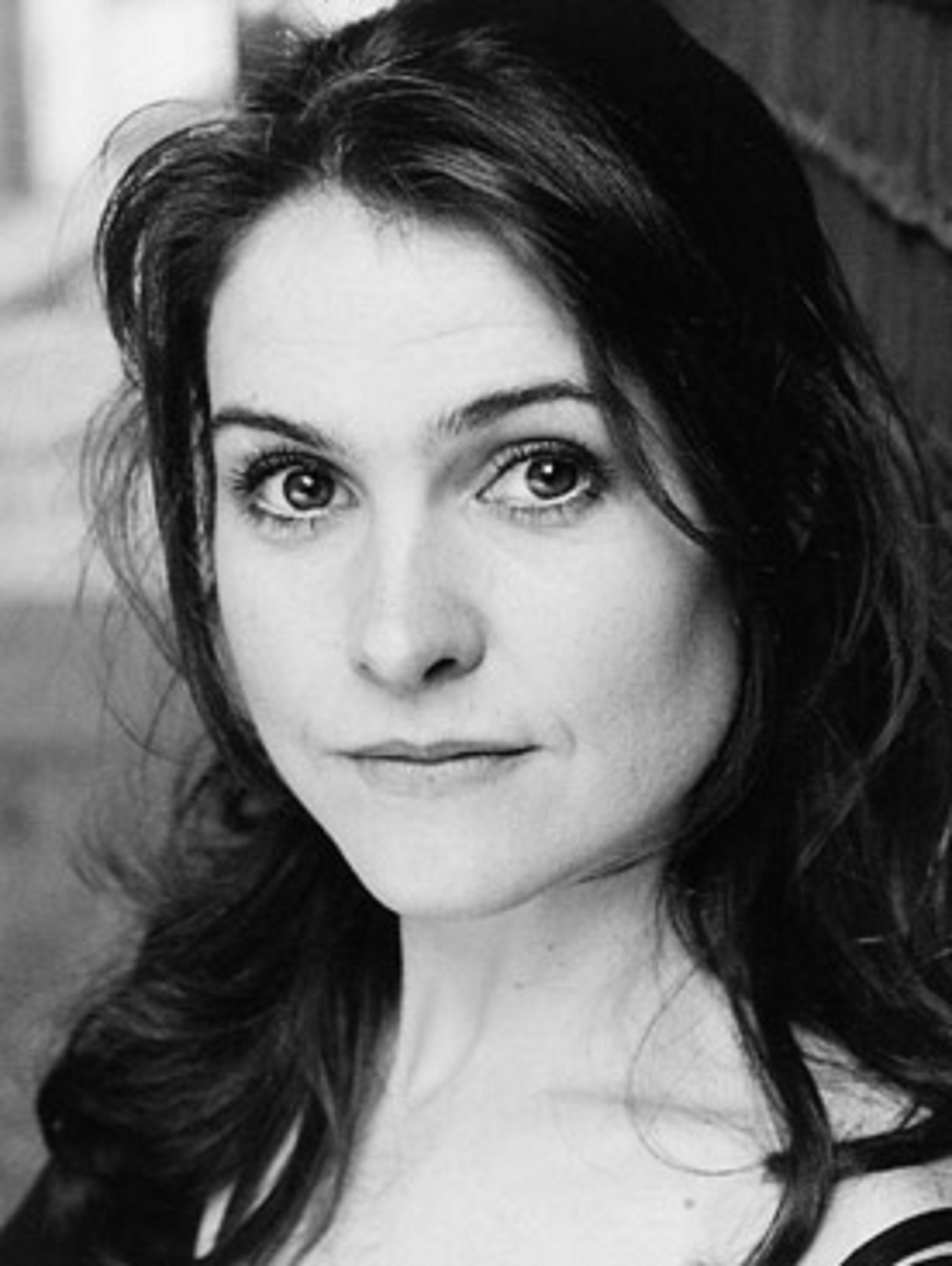 Gillian Kearney naked (82 photo), Tits, Cleavage, Instagram, lingerie 2006