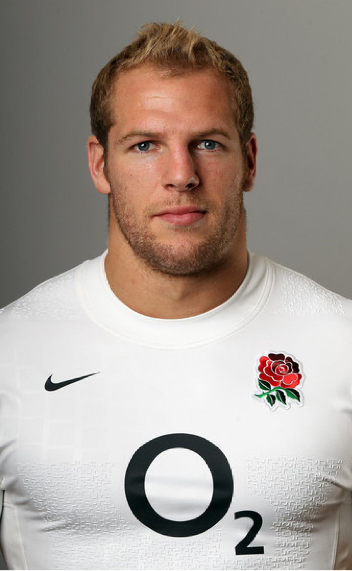 james haskell - photo #22