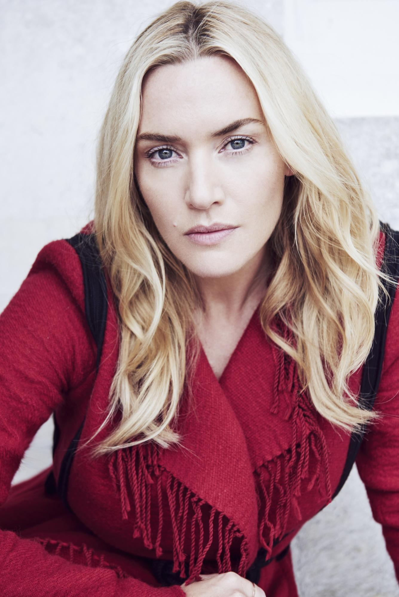 Pictures Kate Winslet nude photos 2019