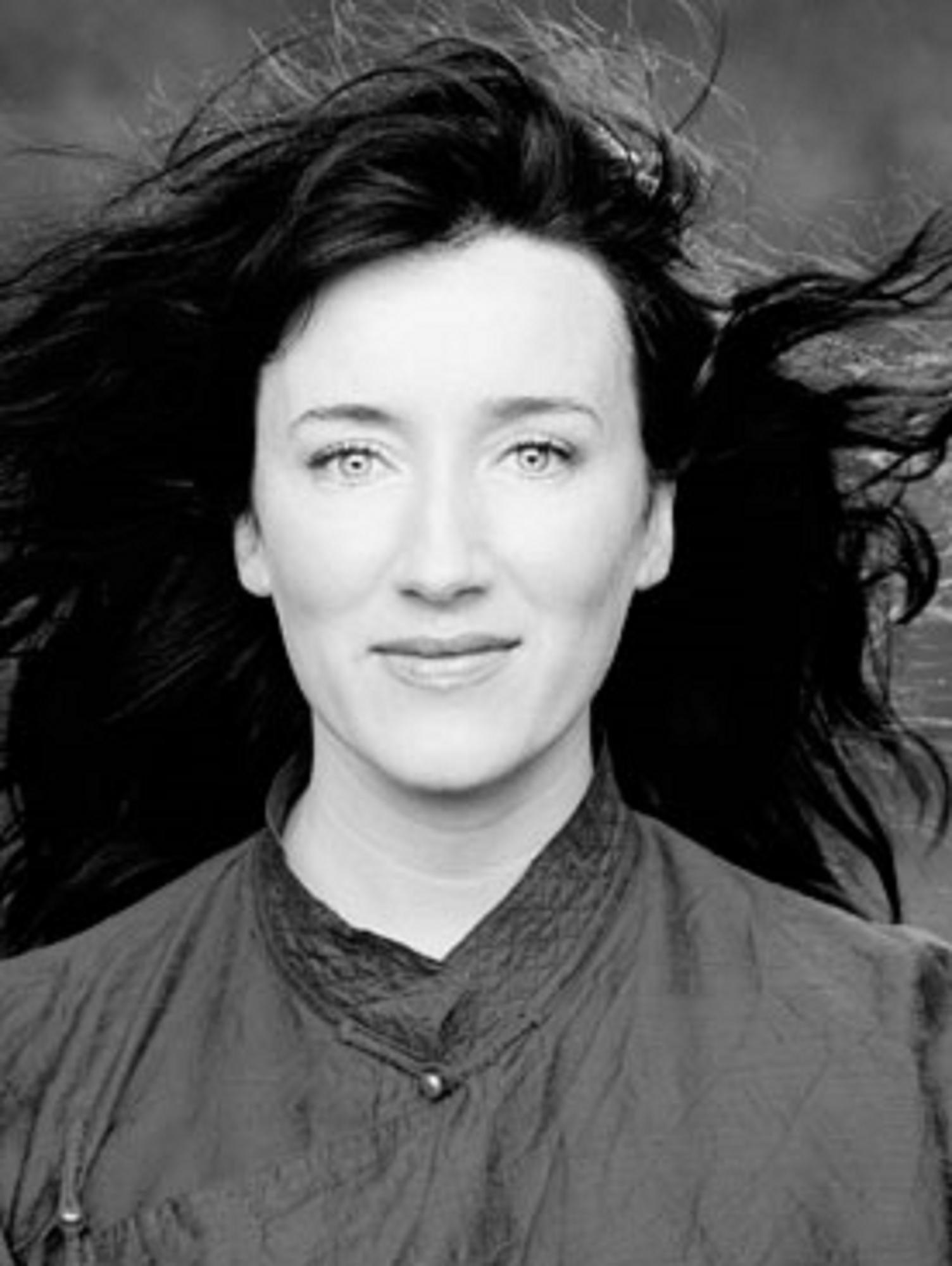 Laura Bertram,Alice Dixson (b. 1969) Adult pictures Amber Smith,Francine Beers