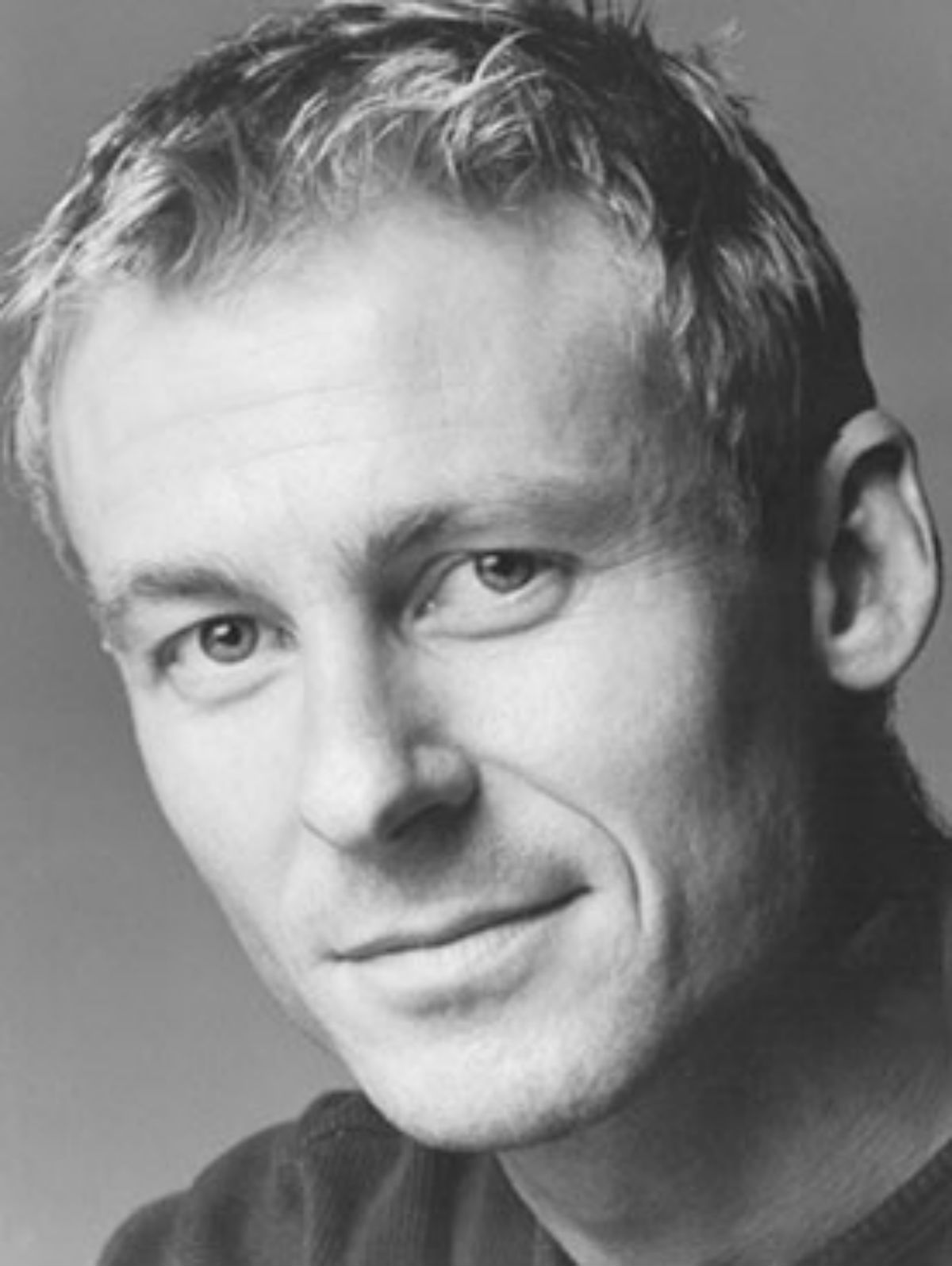 richard roxburgh hound of the baskervilles