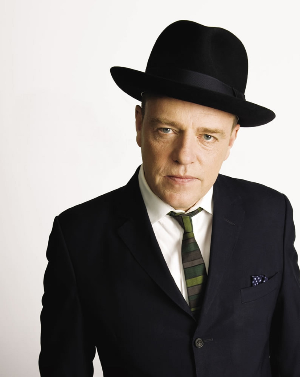 Image result for suggs