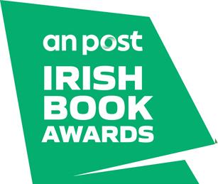 An Post Irish Book Awards