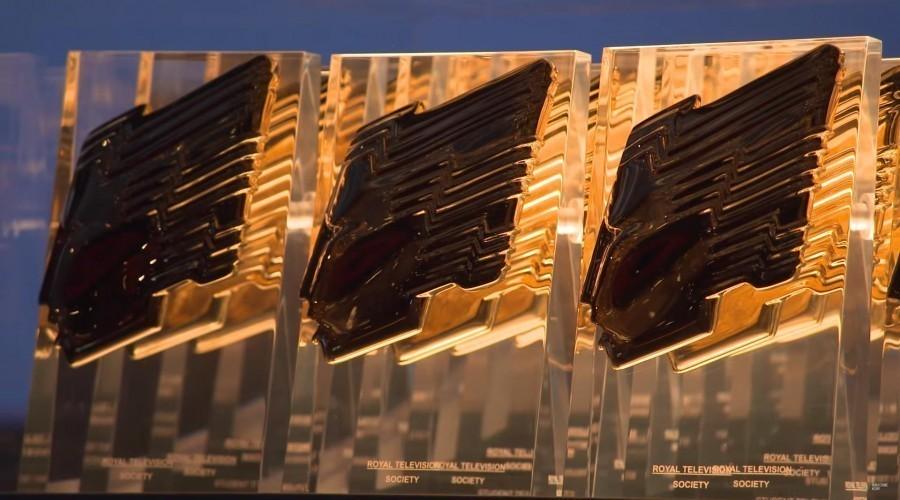 awards_21_1_2_0_0.jpg