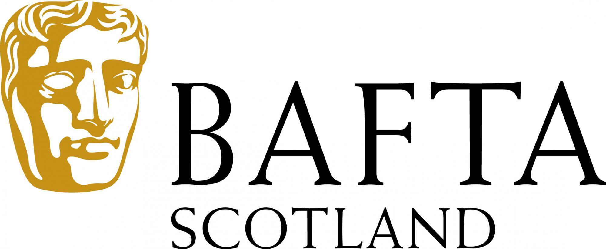 BAFTA_BRANCHES_SCOTLAND_ABBREV_RGB_POS_LARGE.jpg