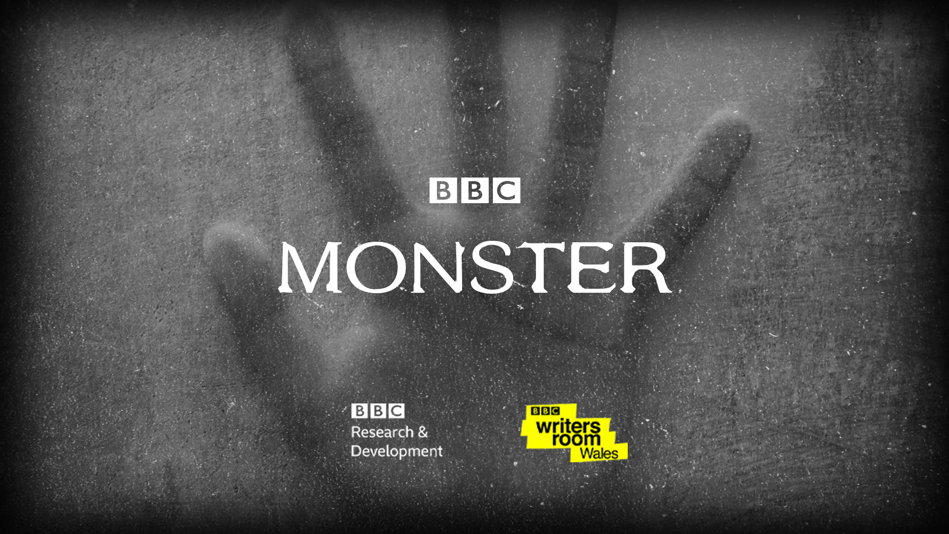 BBC_Monster_croppable.png