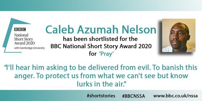 Caleb BBC Short Story Prize.jpg