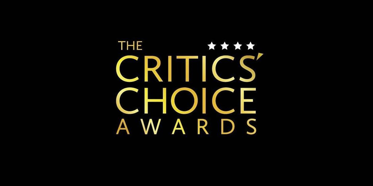 critics choice -noms.jpg