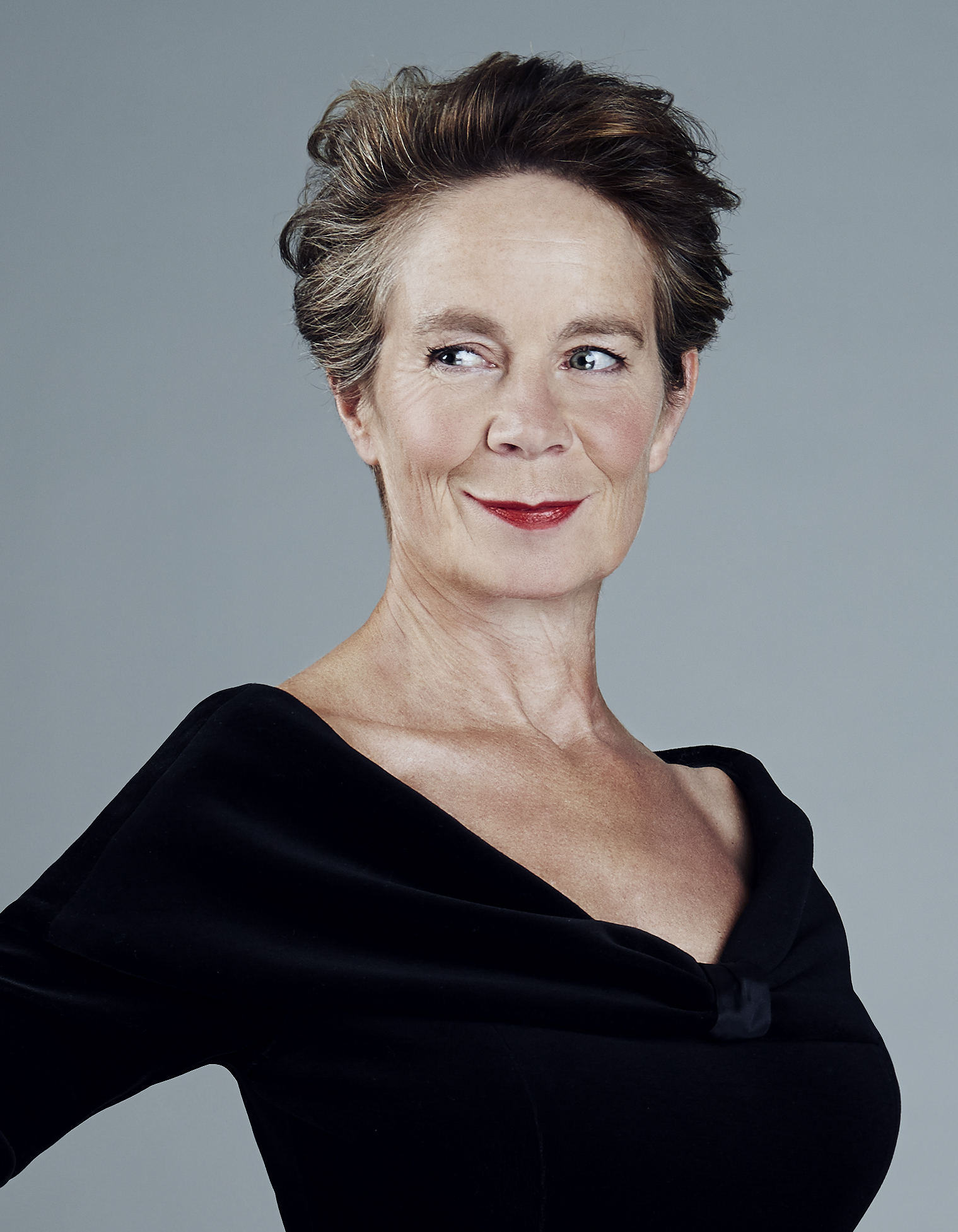 Celia Imrie nude photos 2019