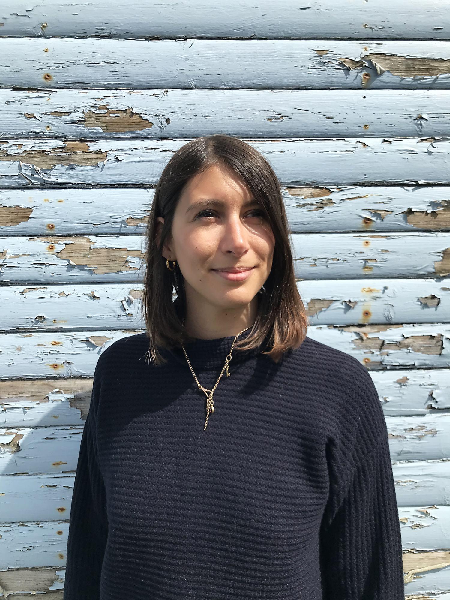 Claire Cohen.jpg