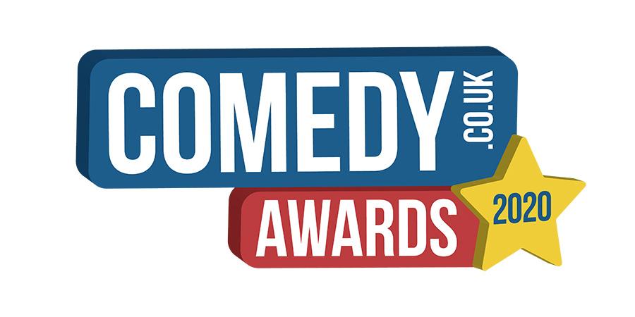 comedy_co_uk_awards_logo_2020.jpg